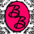 Bangles And Bags Logo