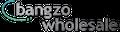 Bangzo Books Wholesale Logo