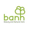 Banh Skincare Logo
