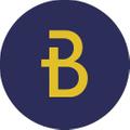 Banksford Logo