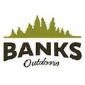 Banks Outdoors Logo