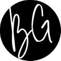 BankyGirlCreations Logo