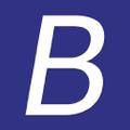 BannerBuzz UK Logo