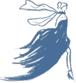 Banniere Logo