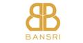 bansrimehtadesign.com Logo