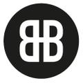Banting Blvd Logo