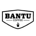 Bantuffee Logo