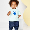 Baobab Clothing Australia Logo