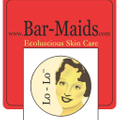 Bar-Maids Logo