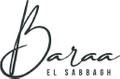 Baraa El Sabbagh Logo