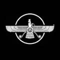 BARABAS® Logo