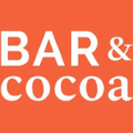 Bar & Cocoa logo