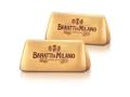 Baratti & Milano Italian Chocolate Logo