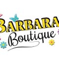 Barbara's Boutique Logo