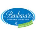 barbarascookiepies.com Logo