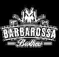 Barbarossa Brothers Logo