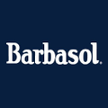 Barbasol Coupons and Promo Codes