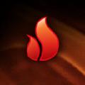 Barbecues Galore Canada Logo