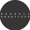 Barbell Behaviour Logo