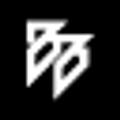 Barbell Brigade Logo
