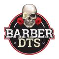 Barber DTS UK Logo