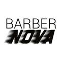 BARBERNOVA logo