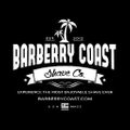 Barberry Coast Logo