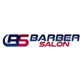 Barber Salon Logo
