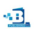 BarCharts Publishing USA Logo