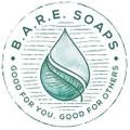 bare-soaps Logo