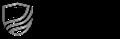 Bare Arms Gear Logo