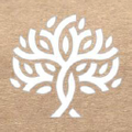 Bare Blends logo