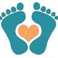 Barefoot Babies Logo