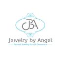 BFJ By Angel USA Logo