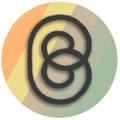Barefoot Provisions Logo