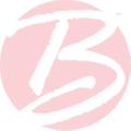 Bare Haven Logo