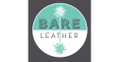 Bare Leather Logo