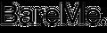 BareMe. Logo
