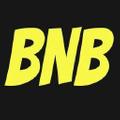 Bare Naked Botanicals Logo
