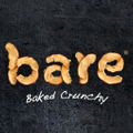 Bare Fruit Logo