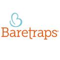 Baretraps Logo
