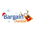 Bargain Junkie – BargainJunkie logo