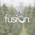 Bariatric Fusion logo