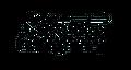Barista Underground Logo