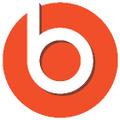 BARITOZ Logo