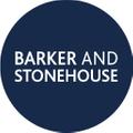 Barker & Stonehouse Logo