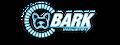 Bark Industry Logo