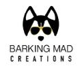 Barking Mad Creations Logo