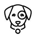 Barklyn Grace USA Logo
