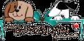 The Bark'N Fun Company Logo